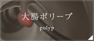 大腸ポリープへのリンクボタン