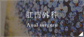 肛門外科へのリンクボタン